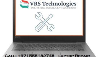 Laptop Repair - Lenovo Laptop Repair in Dubai - Laptop Services.jpg