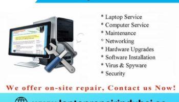 Laptop-repair-dubai.jpg