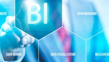 Microsoft-Business Intelligence Software.jpg