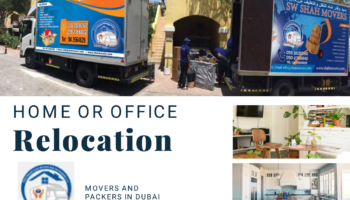 Movers and packers dubai (2).png