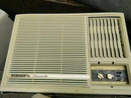 OLD AC BUYERS IN DUBAI 0568847786.jpg