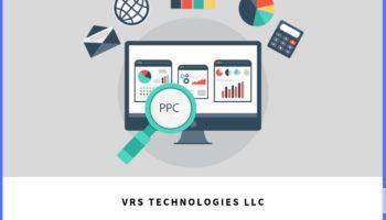 PPC-ADs-Services-In-Dubai.jpg