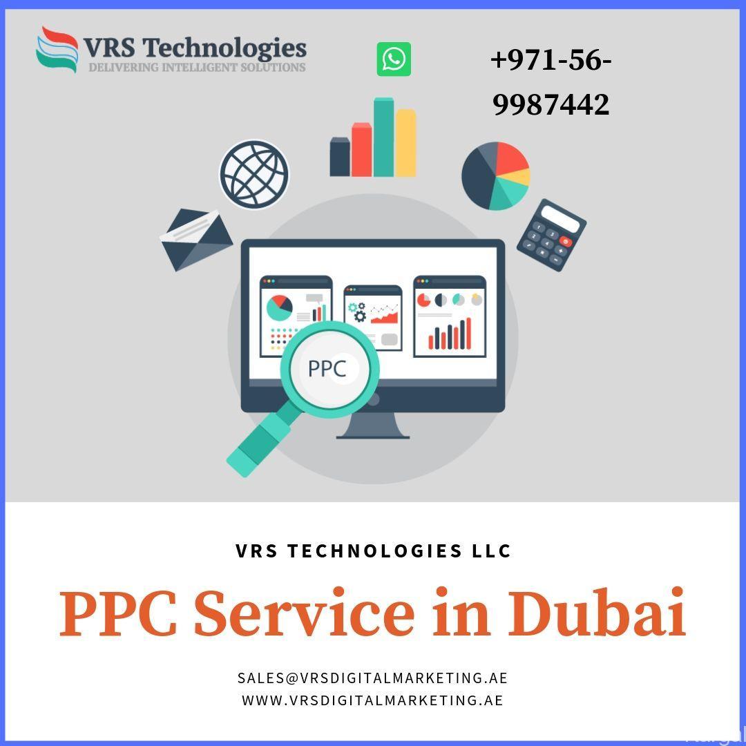 PPC-ADs-Services-In-Dubai.jpg
