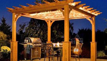 Pergola Design Dubai , Outdoor Pergola Dubai  , Wooden Pergola Dubai (3).jpg