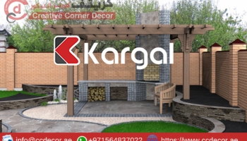 Pergola with landscaping.png