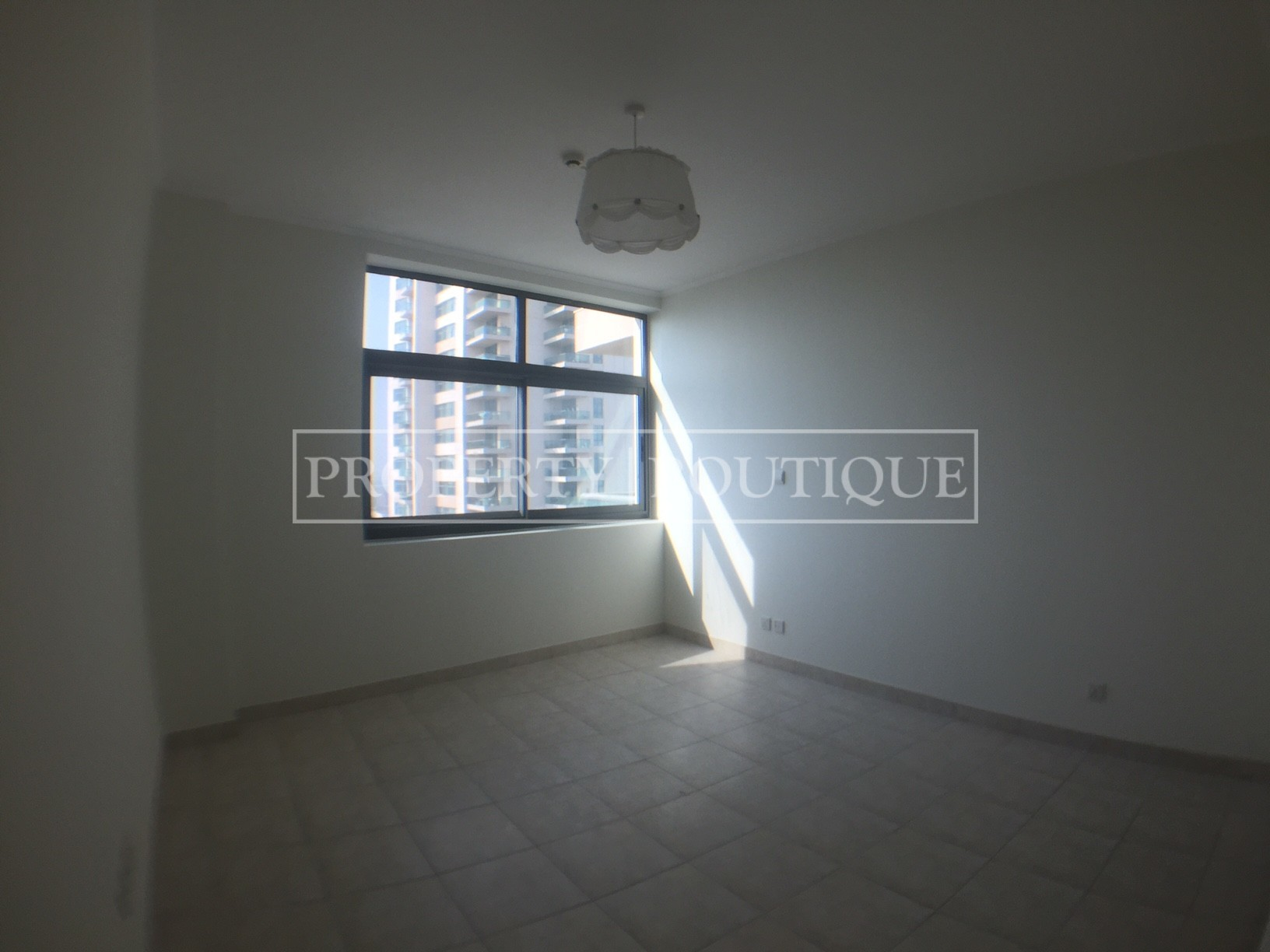Full Golf Views | 3 Bed in Links East Tower - Image 3