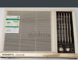 SECOND HAND AC BUYERS 0568847786.jpg
