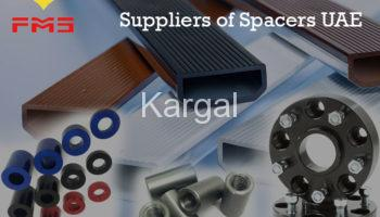 Suppliers-of-Spacers-UAE-800x600.jpg