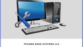 Techno-edge-desktop-repair-Dubai.jpg