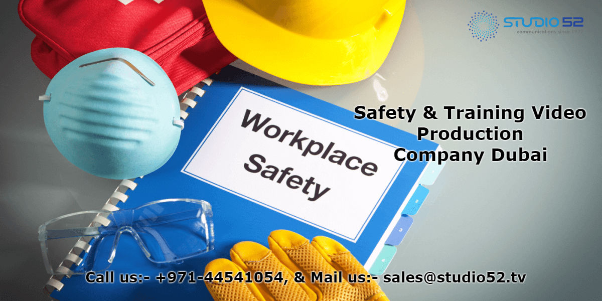 Top Safety & Training Video Production Company in Dubai.jpg