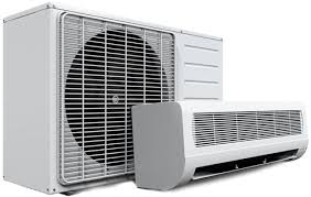 USED AC BUYERS IN DUBAI 0524033637.jpg