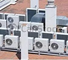 USED AC BUYERS IN SHARJAH 0552257739.jpg