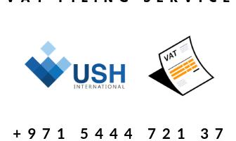 VAT Filing Service.png