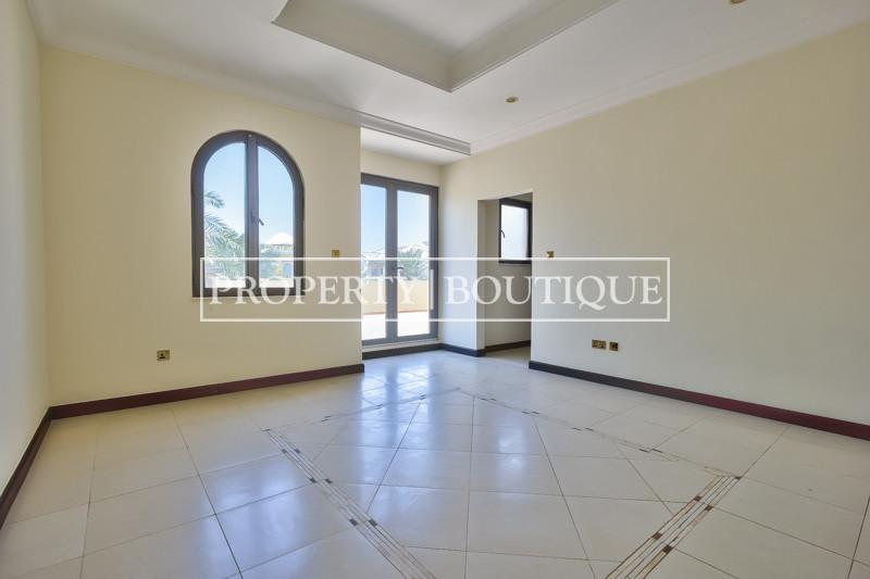 4 Bed Central Rotunda Villa | Amazing Price - Image 1