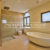 Upgraded High Number 6 Bed Signature Villa - Image 5