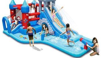 Water Inflatable Jump & Splash Waterpark.jpeg