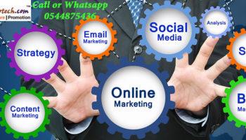 WhatsApp Image 2019-07-09 at 3.00.42 PM.jpeg
