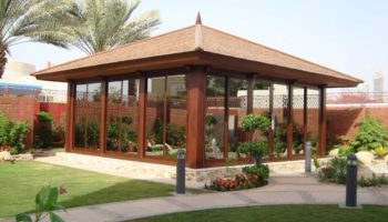 Wooden Gazebo Dubai, Garden Gazebo Dubai  , Gazebo Suppliers Dubai (1).jpg