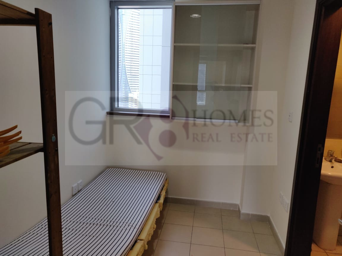 Huge For Rent 3BR+ Maid in Executive Tower J - Image 3