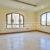 4 Bed Central Rotunda Villa | Amazing Price - Image 4