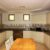 4 Bed Atrium Entry | Furnished | Good Condition - Image 5