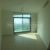 Full Golf Views | 3 Bed in Links East Tower - Image 2
