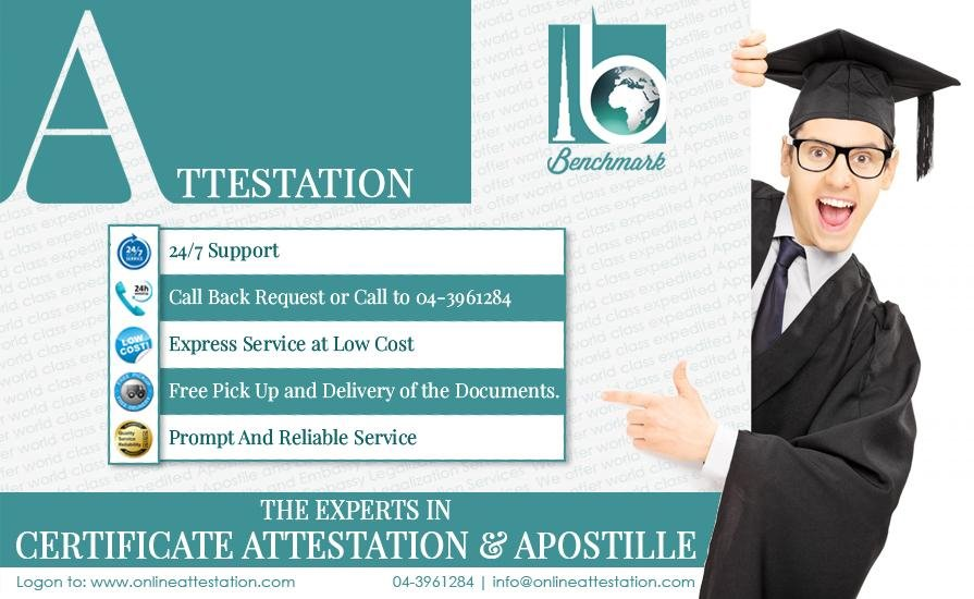 certificate-attestation-in-dubai1.jpg