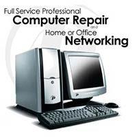 computer reapir technician.jpg