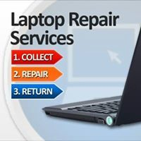 dubai laptop repair.jpeg