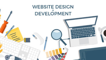 eTCS web desig Websites-Development.jpg