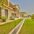 Upgraded High Number 6 Bed Signature Villa - Image 8