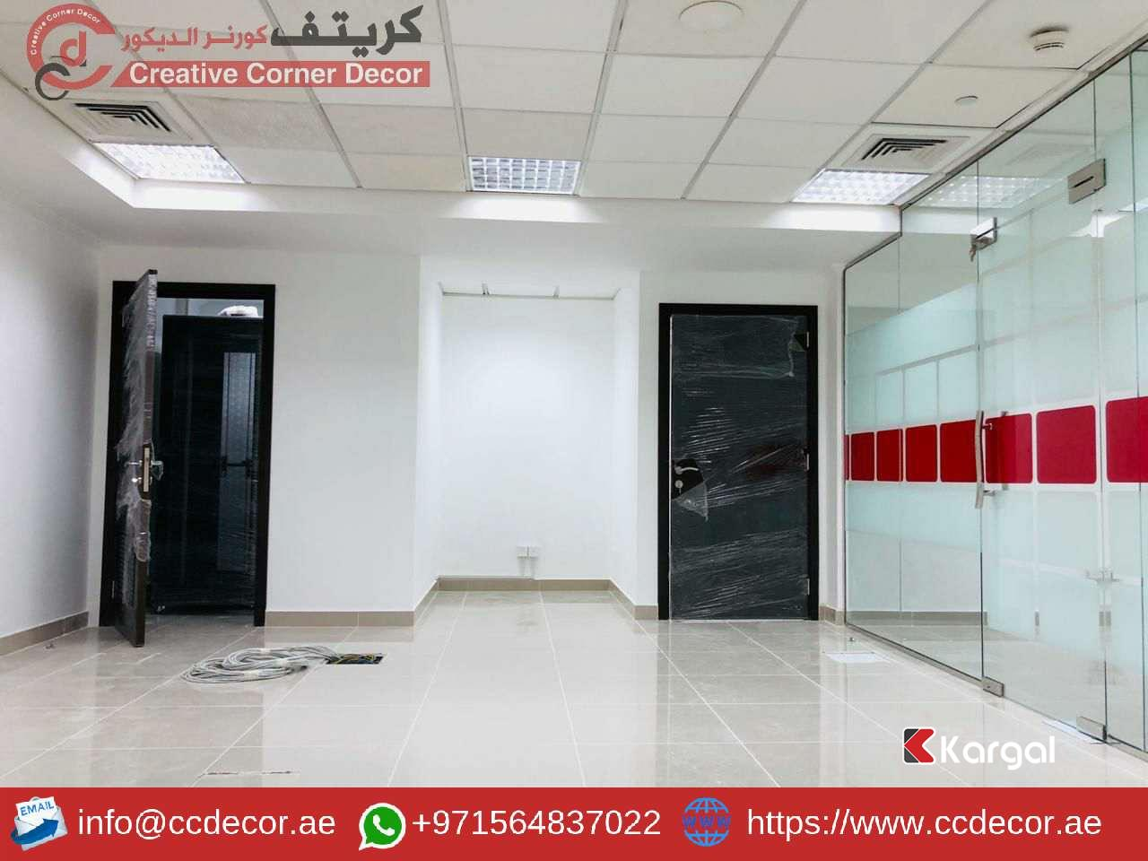 interior fitout work in office 1.jpg