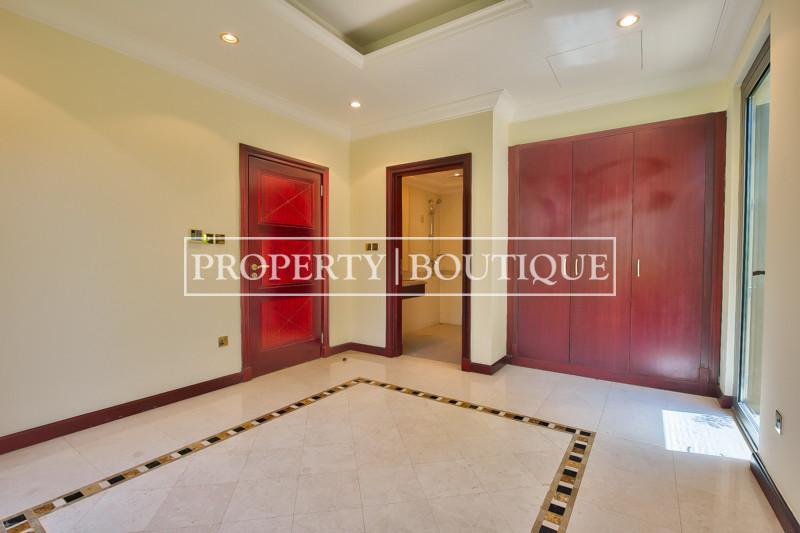 4 Bed Central Rotunda Villa | Amazing Price - Image 5