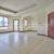 4 Bed Central Rotunda Villa | Amazing Price - Image 3