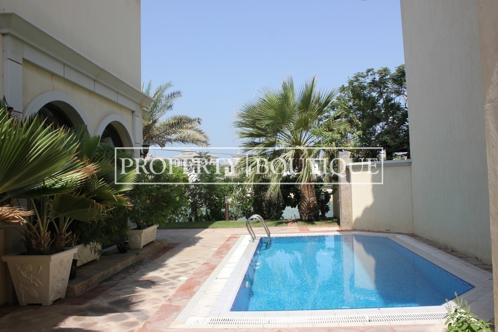 4 Bed Atrium Entry | Furnished | Good Condition - Image 6