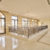 Upgraded High Number 6 Bed Signature Villa - Image 3