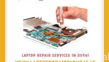 laptop-Repair1.jpg