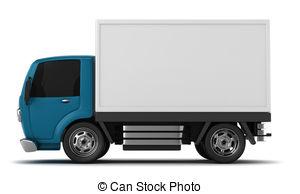 lastwagen-clipart-1.jpg