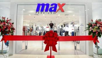 max fashion uae 90.jpg