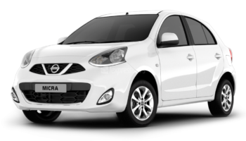 nissan-micra 2019.png