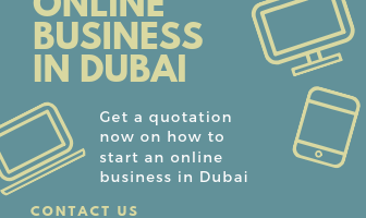 online business in Dubai.png