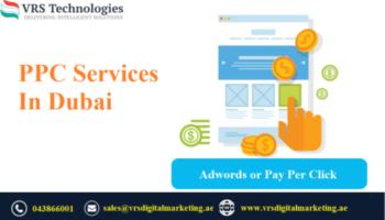 ppc advertising in dubai.png