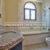 4 Bed Central Rotunda Villa | Amazing Price - Image 7