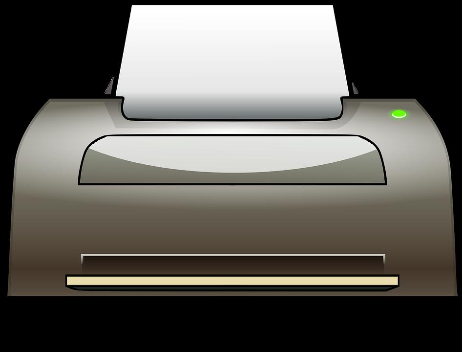 printer rental.png