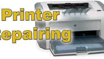 printer repair.jpg
