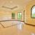4 Bed Central Rotunda Villa | Amazing Price - Image 2