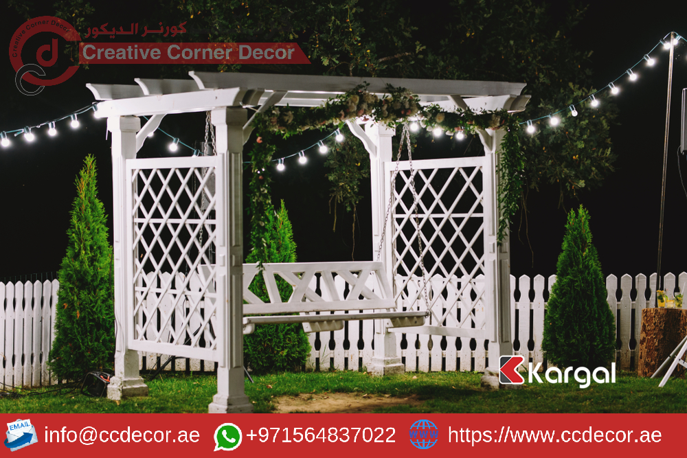 white wooden bench and pergola.png