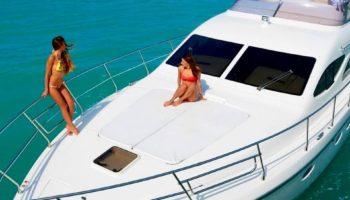 yacht-rental-dubai-1.jpg