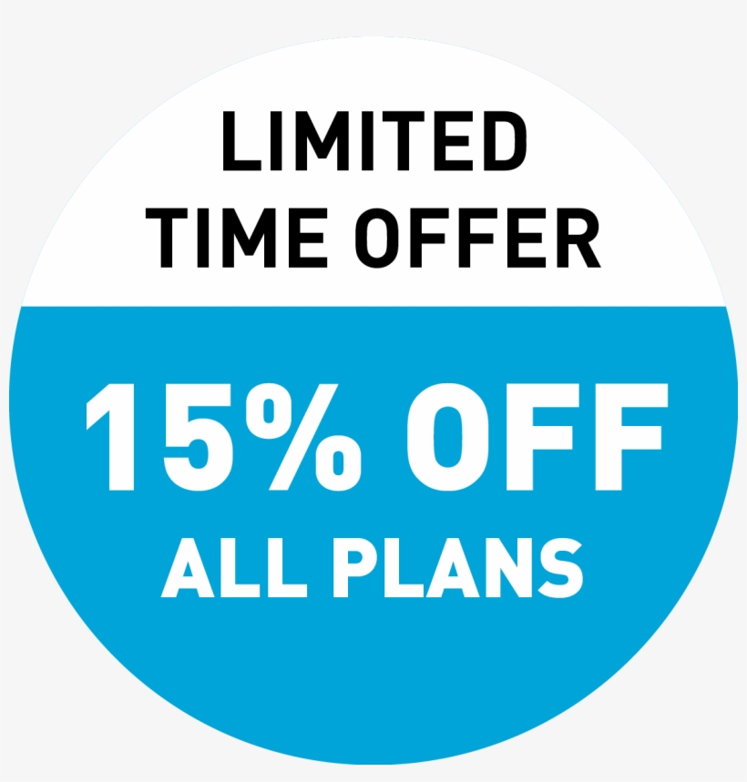 919-9193055_15-percent-off-limited-time-offer-biplano-licensing.png