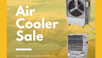 Air Cooler  Desert cooler or industrial cooler Sale in UAE.jpg